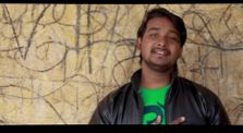Mithlesh Choudhary | Tu Hi Dhadkan |  New song 2020 | Official Music video by Mithlesh Choudhary